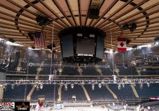 Madison Square Garden Theater