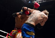 fighting-spirit-muay-thai-0066
