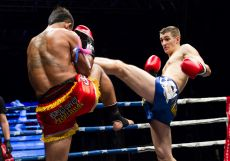 fighting-spirit-muay-thai-0216