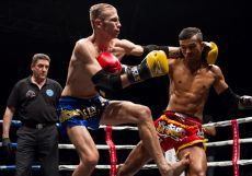 fighting-spirit-muay-thai-0059