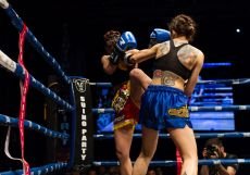 fighting-spirit-muay-thai-0096