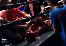 fighting-spirit-muay-thai-0227