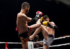 fighting-spirit-muay-thai-0040