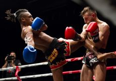 fighting-spirit-muay-thai-0188