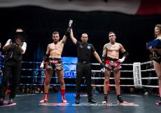 fighting-spirit-muay-thai-0056