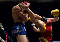 fighting-spirit-muay-thai-0124
