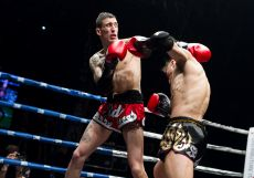 fighting-spirit-muay-thai-0047