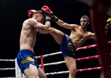 fighting-spirit-muay-thai-0015