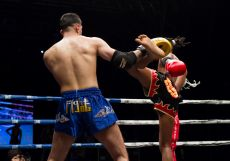 fighting-spirit-muay-thai-0083