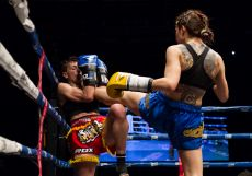 fighting-spirit-muay-thai-0101
