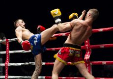 fighting-spirit-muay-thai-0118
