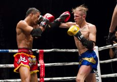 fighting-spirit-muay-thai-0069