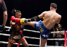 fighting-spirit-muay-thai-0086