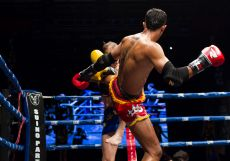 fighting-spirit-muay-thai-0064