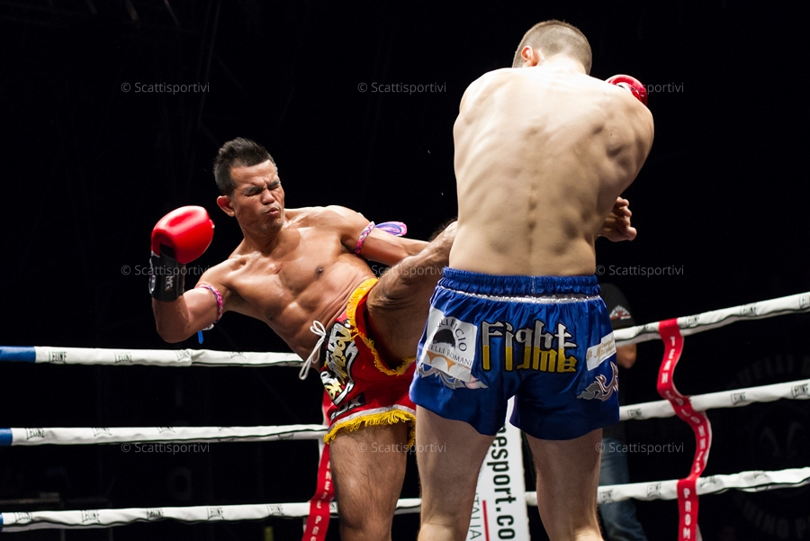fighting-spirit-muay-thai-0211