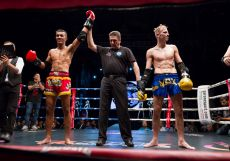 fighting-spirit-muay-thai-0072