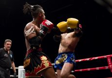 fighting-spirit-muay-thai-0077