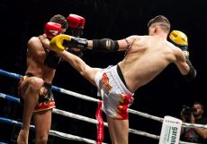 fighting-spirit-muay-thai-0038