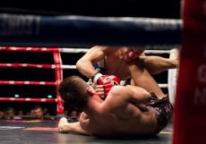 fighting-spirit-muay-thai-0138