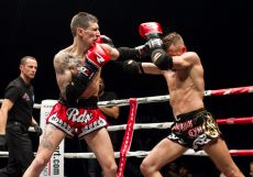 fighting-spirit-muay-thai-0052