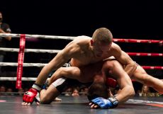 fighting-spirit-muay-thai-0144