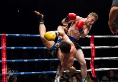 fighting-spirit-muay-thai-0022