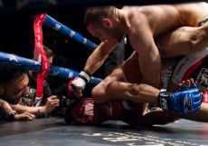 fighting-spirit-muay-thai-0146