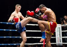fighting-spirit-muay-thai-0205