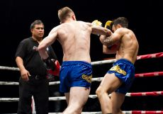 fighting-spirit-muay-thai-0006
