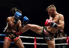 fighting-spirit-muay-thai-0187