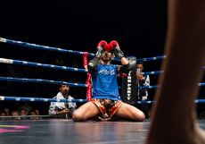 fighting-spirit-muay-thai-0034