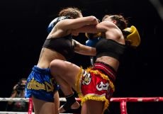 fighting-spirit-muay-thai-0106