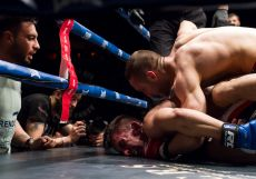 fighting-spirit-muay-thai-0147