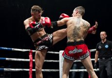 fighting-spirit-muay-thai-0049