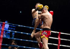 fighting-spirit-muay-thai-0112