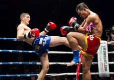 fighting-spirit-muay-thai-0206