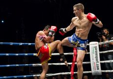 fighting-spirit-muay-thai-0220