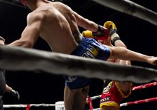 fighting-spirit-muay-thai-0123