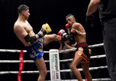 fighting-spirit-muay-thai-0081