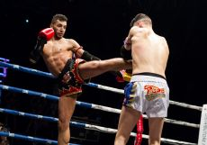 fighting-spirit-muay-thai-0039