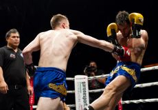 fighting-spirit-muay-thai-0018