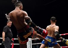 fighting-spirit-muay-thai-0076