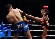 fighting-spirit-muay-thai-0084