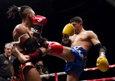 fighting-spirit-muay-thai-0078