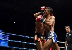 fighting-spirit-muay-thai-0161