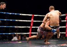 fighting-spirit-muay-thai-0132