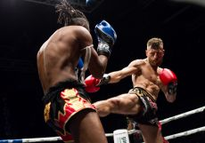 fighting-spirit-muay-thai-0180