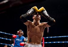 fighting-spirit-muay-thai-0033