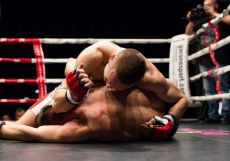 fighting-spirit-muay-thai-0142