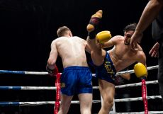 fighting-spirit-muay-thai-0017